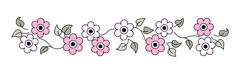 flower-divider-flower-dividers-clip-art-flowers-line-divider-stock-vector-illustration-of-elegant